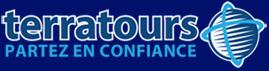 Logo Terrators